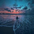 Aquib khan