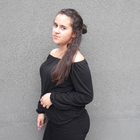 Marialena Lend
