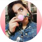 Karla Prinss Ortiz