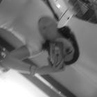 Olcay Y.