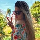 S@mantha Angélica