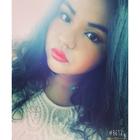 estefany_mimi