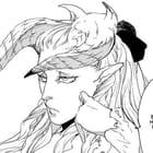 ଘ天使۰♡° 𝑦𝑖𝑓𝑎𝑛.໑