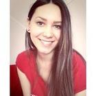 elza_gradascevic