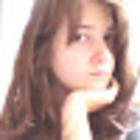 Raquel Turner