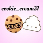 cookie_cream31