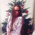 LenaUrvantseva