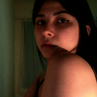 Milena Mello