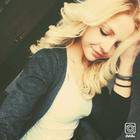 Sunshine:)