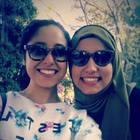 Nour Jandoubi