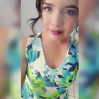 Laura De Santos