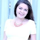 Lexy Christine