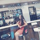 Rozi Vardanyan