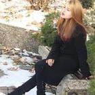rahima_13