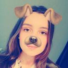 amaelle_amaelle