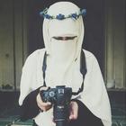Yumna Mojahed