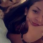 Dayhana lopez♥