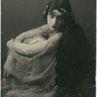 Alba Isabel