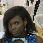 Elsa Adjamagbo