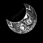 Moonlight♡