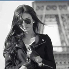 Maritta Omer