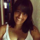 Miriam Sequeira