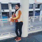 Nour Mér-yam