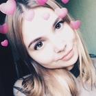 julia_hudec