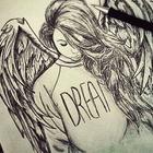 nadia love