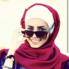 Halla Quhafi