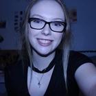Olivia Emily Brown