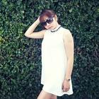 Tiffany Lê