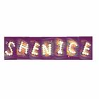 Shenice