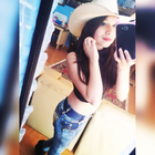 ♕¡Areeli Morales!♛
