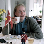 Kristine Dahl