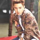 Love love kyungsoo ♡