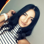 Diana Kartoyan