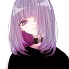 DarkMe_Anamaria