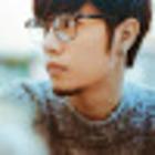 Jin Nguyen