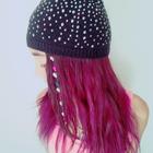 pink_queen003