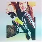 eunice_garcia99