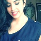 Yasmina Ben Kaddour