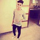 Esmali Badr