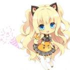 Cutie Kawaii
