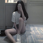 by_bap