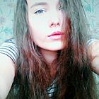 Atin_Toks