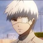 Handsome Anime Boys
