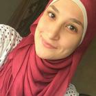 Dana Al Saidi