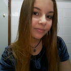 mari_vasques