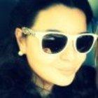 Alicia Frias